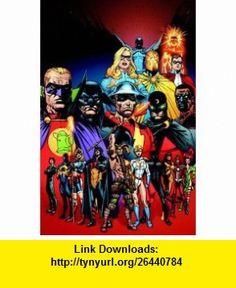 Justice Society of America The Bad Seed (9781401227142) Bill Willingham, Matthew Sturges, Jesus Merino , ISBN-10: 1401227147  , ISBN-13: 978-1401227142 ,  , tutorials , pdf , ebook , torrent , downloads , rapidshare , filesonic , hotfile , megaupload , fileserve