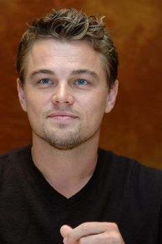 leonardo dicaprio by corina - New Sites Star Hollywood, Hollywood Actor, Richard Gere, Kate Winslet And Leonardo, Leonardo Dicapro, Leo And Kate, Young Leonardo Dicaprio, Actrices Hollywood, Attractive Guys
