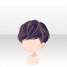 Fantasting Drawing Hairstyles For Characters Ideas. Amazing Drawing Hairstyles For Characters Ideas. Sketch Inspiration, Character Inspiration, Hair Inspiration, Character Design, Anime Boy Hair, Manga Hair, Anime Hairstyles Male, Boy Hairstyles, Drawing Hairstyles