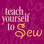 Will need a refresher when I finally bust out the machine.sewing videos. great site for newbies too.