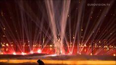 Conchita Wurst - Rise Like a Phoenix (Austria) 2014 Eurovision Grand Final Performance