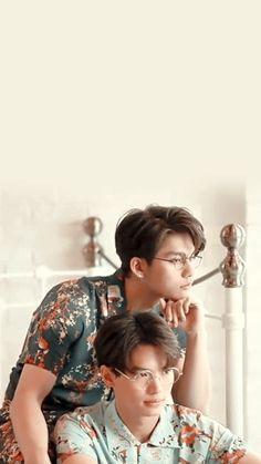 🐺 ˒ ♥︎ or ↻ if u save Pretty Boys, Cute Boys, Kdrama, Pretty Litte Liars, Boyfriend Photos, Bright Wallpaper, Bright Pictures, Asian Love, Cute Gay Couples