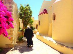 Kreta News Urlaubsangeboten auf der Insel Kreta Ausflügen und Aktivitäten auf Kreta Neuigkeiten Griechenland