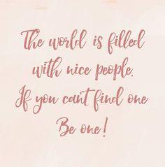 #World #Life #Inspiration #Motivation #Quotes #MergeFashionNZ