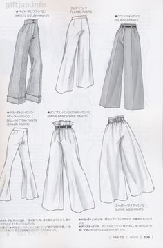 Trendy Fashion Diy Pattern Sewing Projects Ideas - Fashion Show Fashion sketches inspiration 25 Super Ideas - Fashion Show ideas Fashion Terms, Trendy Fashion, Fashion Art, Fashion Show, Fashion Ideas, Style Fashion, Diy Fashion Projects, Fashion Collage, Classy Fashion
