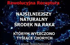 PrzepisyNaZdrowie.pl-rewolucyjna-receptura-na-raka-zawal-udar-inne-choroby