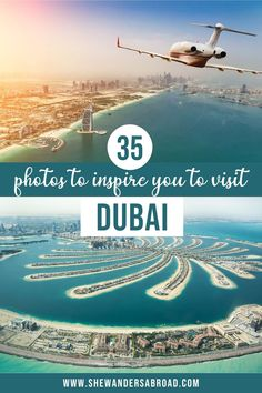 Best Places In Dubai, Cool Places To Visit, Places To Travel, Travel Destinations, Dubai Travel, Asia Travel, Dubai Vacation, Photography Guide, Travel Photography