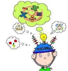 Check out this called 'Problemas Segundo Primaria' on Play it now! Teaching Spanish, Teaching Math, Maths, Dual Language, Therapy Tools, Montessori Activities, Math Worksheets, Hello Kitty, Kindergarten