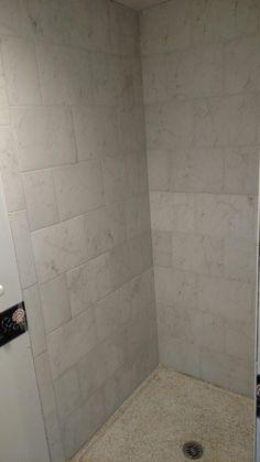 Custom Shower And Full Bathroom Remodelglass Showertile Best Maryland Bathroom Remodeling Inspiration Design