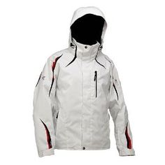 B005XCS7W8   Descente Course Mens Insulated Ski Jacket 2012 (Misc.)  ---See more at http://astore.amazon.com/skiwdfrgh-20