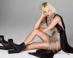 Taylor Swift se torna a artista mais premiada da história do Billboard Music Awards #Adele, #Billboard, #Cantor, #Cantora, #Hoje, #JustinBieber, #Kelly, #Loira, #Noticias, #Popzone, #Rihanna, #TaylorSwift, #WhitneyHouston http://popzone.tv/2016/05/taylor-swift-se-torna-a-artista-mais-premiada-da-historia-do-billboard-music-awards.html