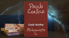 Alchymista - Kniha, ktorá ti zmení život - Paulo Coelho Meditation Quotes, Mindfulness Meditation, Pema Chodron, Byron Katie, Thich Nhat Hanh, Alan Watts, Wayne Dyer, Music Film, Strong Quotes
