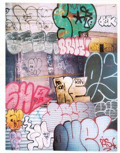 .#graffiti  #streetart #art #dope