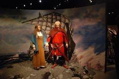 Photo of Saga Museum Saga, Arctic, Iceland, Trip Advisor, Museum, Painting, Dreams, Travel, Photos