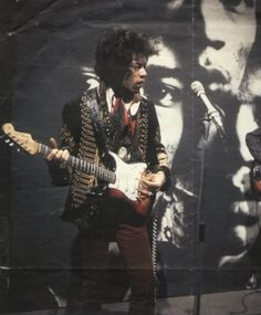 psychedelic-sixties - Posts tagged The Jimi Hendrix Experience Music Pics, My Music, Woodstock, Rock Bands, Hard Rock, Band Of Gypsys, Classic Rock And Roll, Jimi Hendrix Experience, Psychedelic Music
