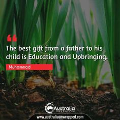 Meaningful & Inspirational Quotes by Prophet Muhammad - Australia Unwrapped Prophet Muhammad Quotes, Imam Ali Quotes, Allah Quotes, Favorite Quotes, Best Quotes, Quran Verses, Scriptures, Islamic Posters, Beautiful Islamic Quotes