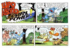 Power Girl, Peanuts Comics, Comic Books, Cartoon, Cartoons, Comics, Comic Book, Comics And Cartoons, Graphic Novels