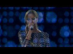 Maria Cecilia e Rodolfo - Dvd Com Voce 2013
