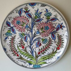 Sanjeev Kumar, Plate Art, Ceramic Design, Acrylic Art, Plates, Tableware, Porcelain Ceramics, Licence Plates, Dishes