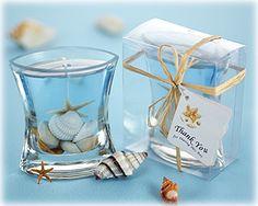 gel candle design - get domain pictures - getdomainvids.com