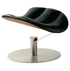 Lobster Footstool   Design from Oluf Lund & Eva Paar, #JoesCrabShack