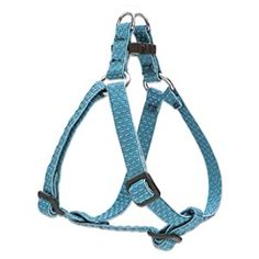 Dog Harness, Dog Leash, Large Dogs, Small Dogs, Collar And Leash, Collars, Pet Water Bottle, Dog Steps, Dog Supplies