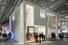 Luce light light building 2016