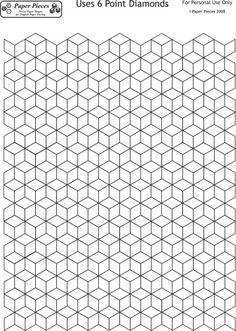 meshwork pinterest - Cerca con Google