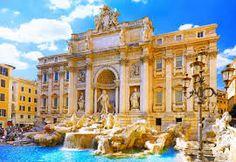 foto italia - Cerca con Google