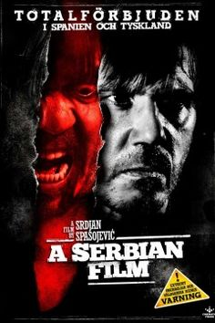 Bir Sırp Filmi Türkçe Altyazılı İzle    Bir Sırp Filmi Türkçe Altyazılı İzle Tek Part izleme seçenekleri bilgilerini barındıran Bir Sırp Filmi Türkçe Altyazılı İzle sayfası