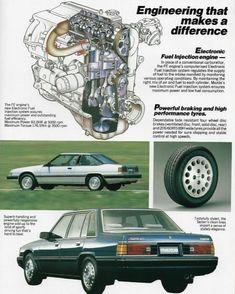 Brochures, Mazda, Motorcycle, Japan, Vehicles, Motorcycles, Car, Motorbikes, Japanese