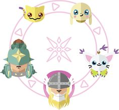 """ More digimon t-shirt designs :D Updated the old ones to include their megas, and added gomamon, agumon and gabumon. Should you fancy them, they are available right here Hope you. Pokemon, Pikachu, Digimon Crests, Digimon Wallpaper, Hope Light, Gatomon, Captain Marvel Carol Danvers, Digimon Digital Monsters, Digimon Adventure"