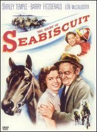 Shirley Temple Biography - Bing Images