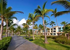 Dames Hotel Deals International - Ocean Blue & Beach Resort - All Inclusive - Arena Gorda - Bavaro, Bavaro, Dominican Republic
