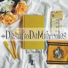 Llegó el divo de la semana, ¡llegó el #ddm! Libro con un cliffhanger (final de infarto) que te haya dejado desesperada por más. #TeLeemos 😊😄