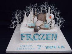 torta-frozen