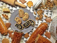 image Evo, Sugar, Cookies, Desserts, Wordpress, Image, Per Diem, Biscuits, Deserts
