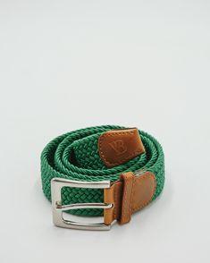 Wide Detroit Solid 100/% Leather Uniform Work Belt Black 1-1//2 38mm