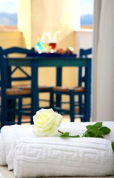 Zefyros Hotel General - Book Now Your Zante Holidays in Zefyros Hotel by Visiting the Following Link: http://www.zantehotels4u.com/english/main/hotels/details/Zefyros-Hotel/128