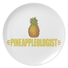 Funny Pineapple Lover
