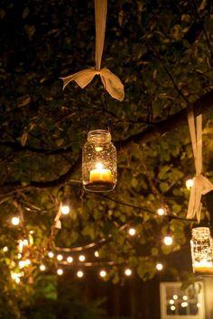 Confira o que as noivas portuguesas gostam na decoração do casamento. Já adiantamos: tem muitos altares para se inspirar.