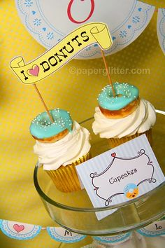Girl Party Themes, Cake, and Games #livingwikii #partymostess #Projecttot #diy #partytheme