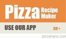 Tasty Chicken Pizza #chicken_pizza #chicken_pizza_recipe #Tasty_Chicken_Pizza