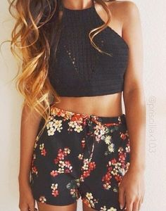 101  Amazing Spring Outfits To Try Now #spring #outfit #style Visit to see full collection