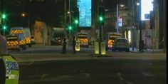 B-Town celebs pray for London terror attacks victims , http://bostondesiconnection.com/b-town-celebs-pray-london-terror-attacks-victims/,  #B-TowncelebsprayforLondonterrorattacksvictims