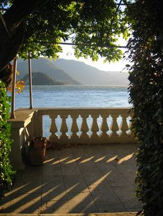 Lake Como Italy, Italian Lakes, Places In Italy, Southern Europe, Adriatic Sea, Largest Countries, Mediterranean Sea, My Happy Place, Slovenia
