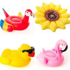 Nieuw cool opblaasbaar speelgoed   Aquatechno Zwembaden