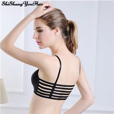 e332a850aa9 25 Exciting Tube Tops images