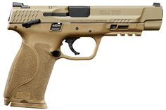 Get the best deal on 5 Semi Auto Handguns at GrabAGun! Order the Smith and Wesson Flat Dark Earth online and save. Remember flat rate shipping on guns and ammo from GrabAGun. M&p 9mm, 9mm Pistol, Revolvers, Best Handguns, Smith N Wesson, Military Guns, Cool Guns, Guns And Ammo, Weapons Guns