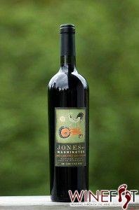 http://www.winefoot.com/2012/03/2008-jones-of-washington-estate-cabernet-sauvignon-review/